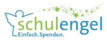 schulengel_logo