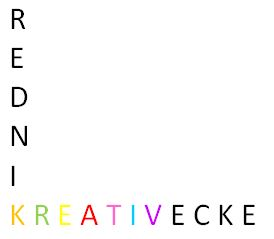 kinder_kreativecke_logo